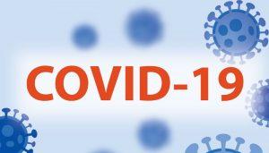 covid-ivermectin
