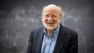 william-c-campbell-scientist